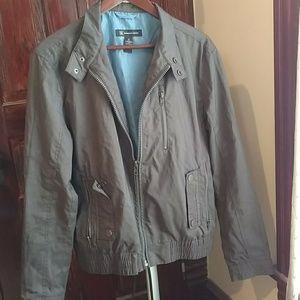 Men's INC International Concepts Jacket